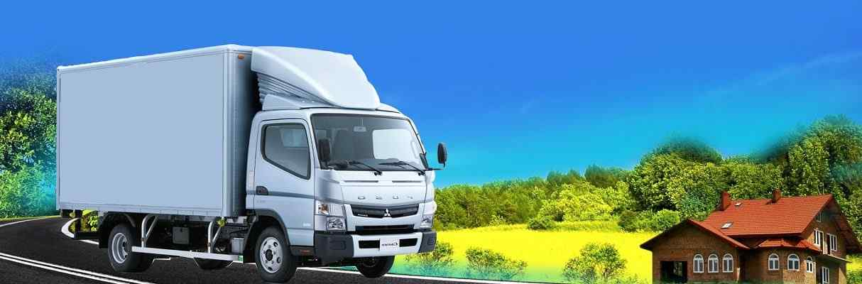 maruti express cargo packers and movers Alwar
