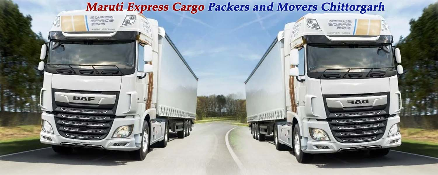 packers and movers chittorgarh